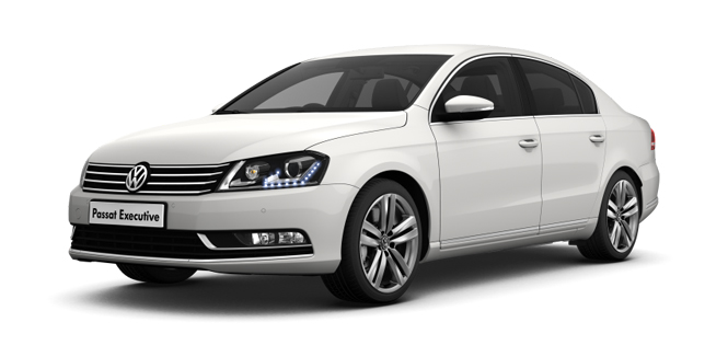New Volkswagen Passat Saloon Used Volkswagen Dealer