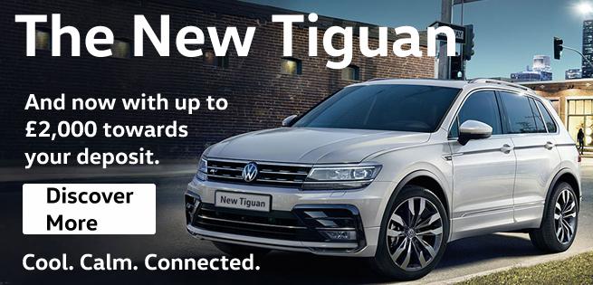 Car Hire In Lisburn Northern Ireland