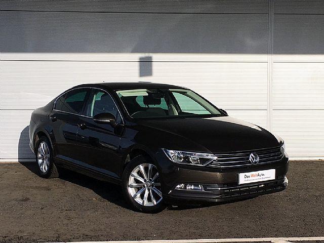 Used Volkswagen Dealer Northern Ireland Used Car Dealer Used Cars