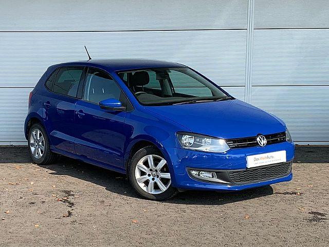 8568078364 Used Volkswagen Dealer Northern Ireland
