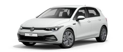 1.5 TSI Style 130PS Offer