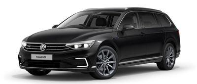 Passat EstateGTE Advance Offer